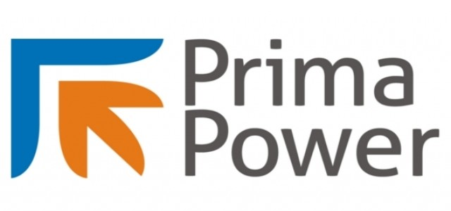 PRIMA POWER Open House Laser 2D Fibra